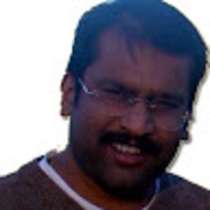 sampathmk Profile Image