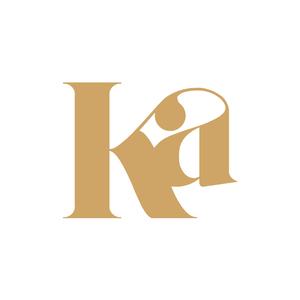 kirstenalana Profile Image