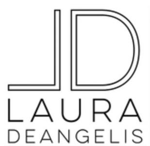 lauradeangelis Profile Image