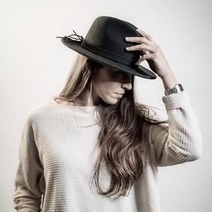 alexacajiga Profile Image