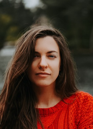 sabrina Profile Image
