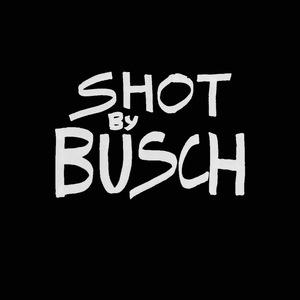 shotbybusch Profile Image