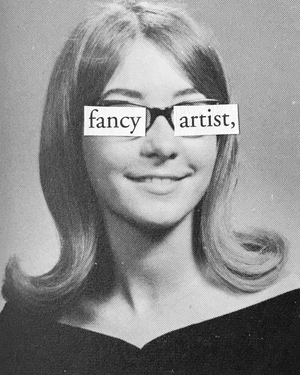 papergluedtopaper Profile Image