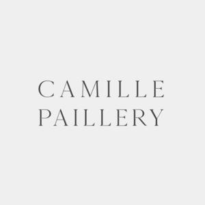 camillepaillery Profile Image