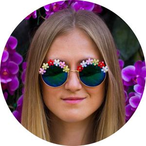 vickyabrams Profile Image