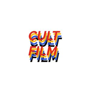 cultfilm Profile Image