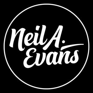 neilaevans Profile Image