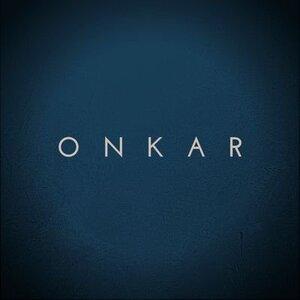 onkarkathar Profile Image