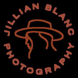 jillianblanc Profile Image