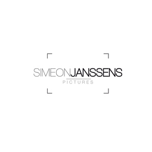 simeonjanssens Profile Image