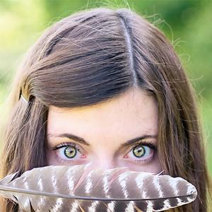 jonnielace Profile Image