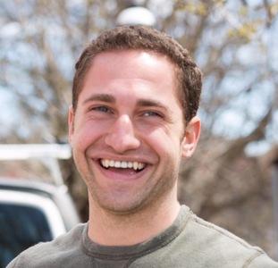 aylonpesso Profile Image