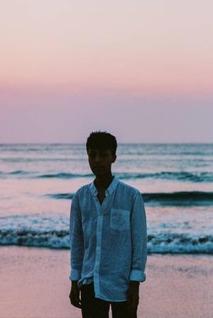 jeffreychung Profile Image