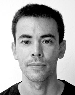 pertwee Profile Image