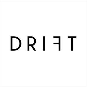 drift Profile Image