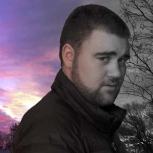 lanesandersart Profile Image