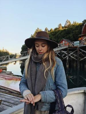 willowgreeneprints Profile Image